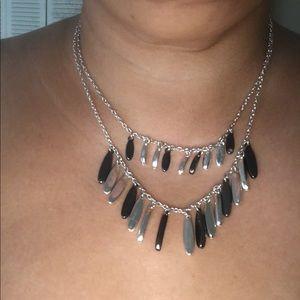 LC Lauren Conrad Jewelry - Lauren Conrad Necklace